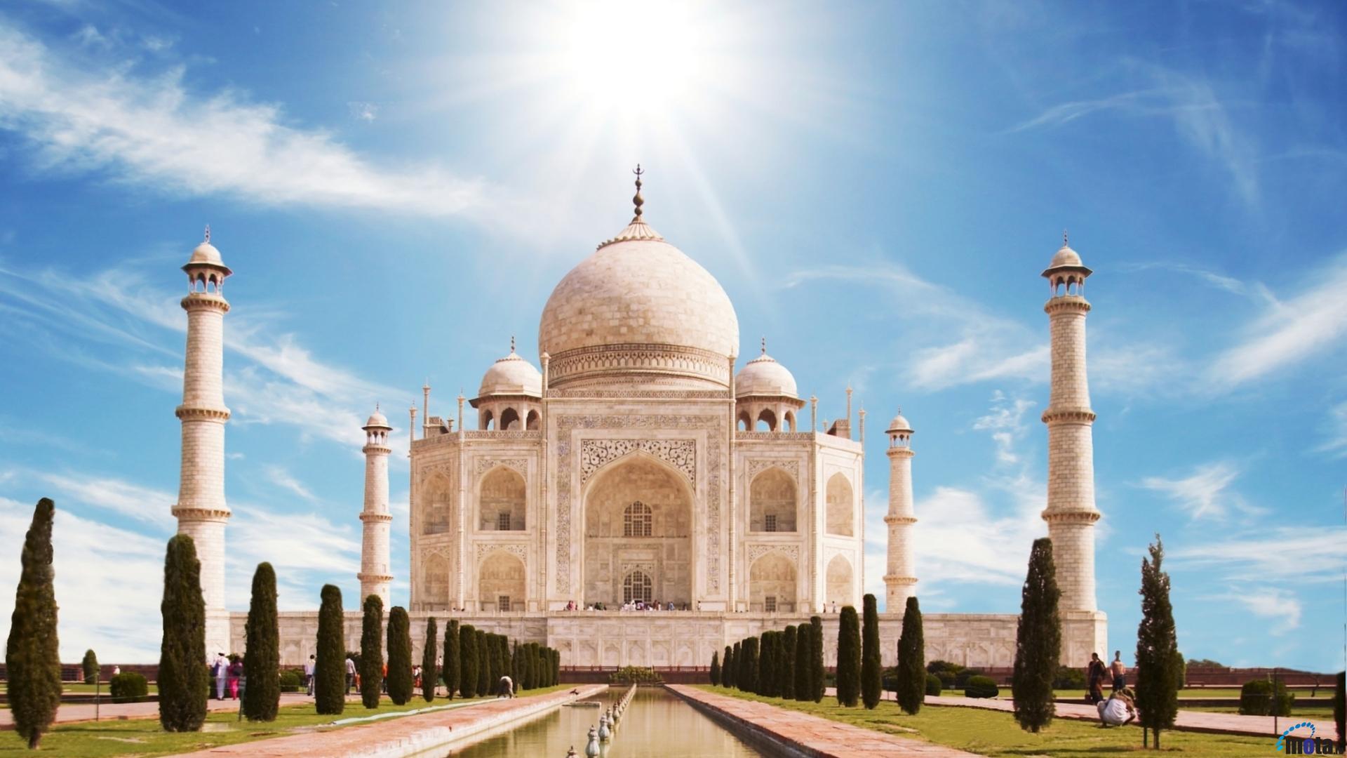 Индия  № 2237238 загрузить