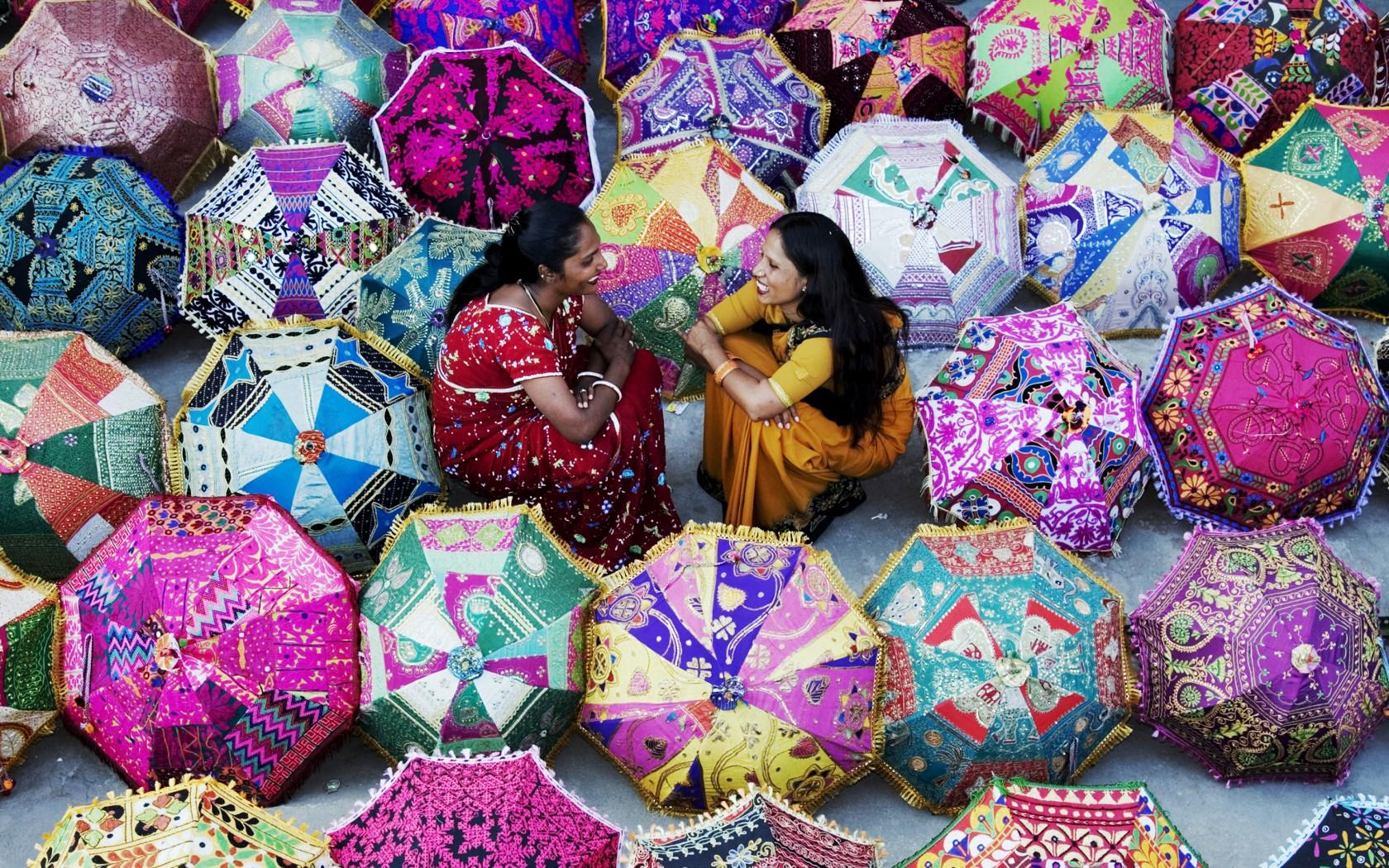 Craft Jaipur Rajasthan 0xc