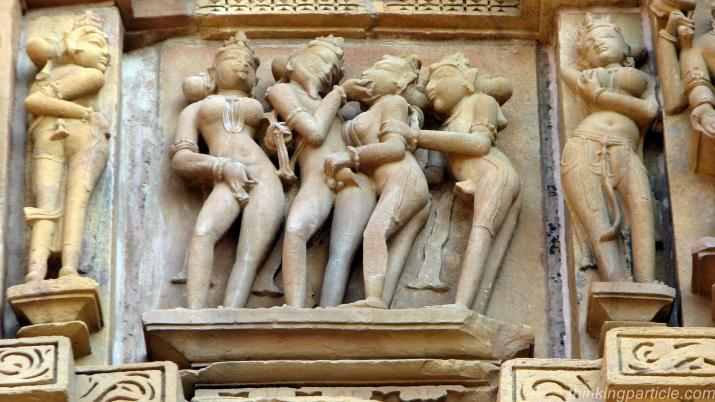 Madhya pradesh car sex - 3 10