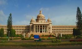 8 Hours Private tour of Bengaluru.